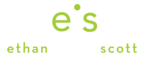 Ethan Jacob Scott & Associates
